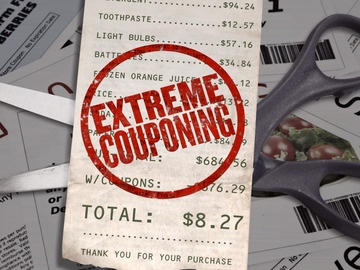Extreme-Couponing (1)
