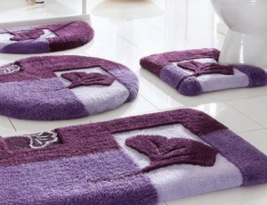 Luxury-Bathroom-Rugs-1024x786