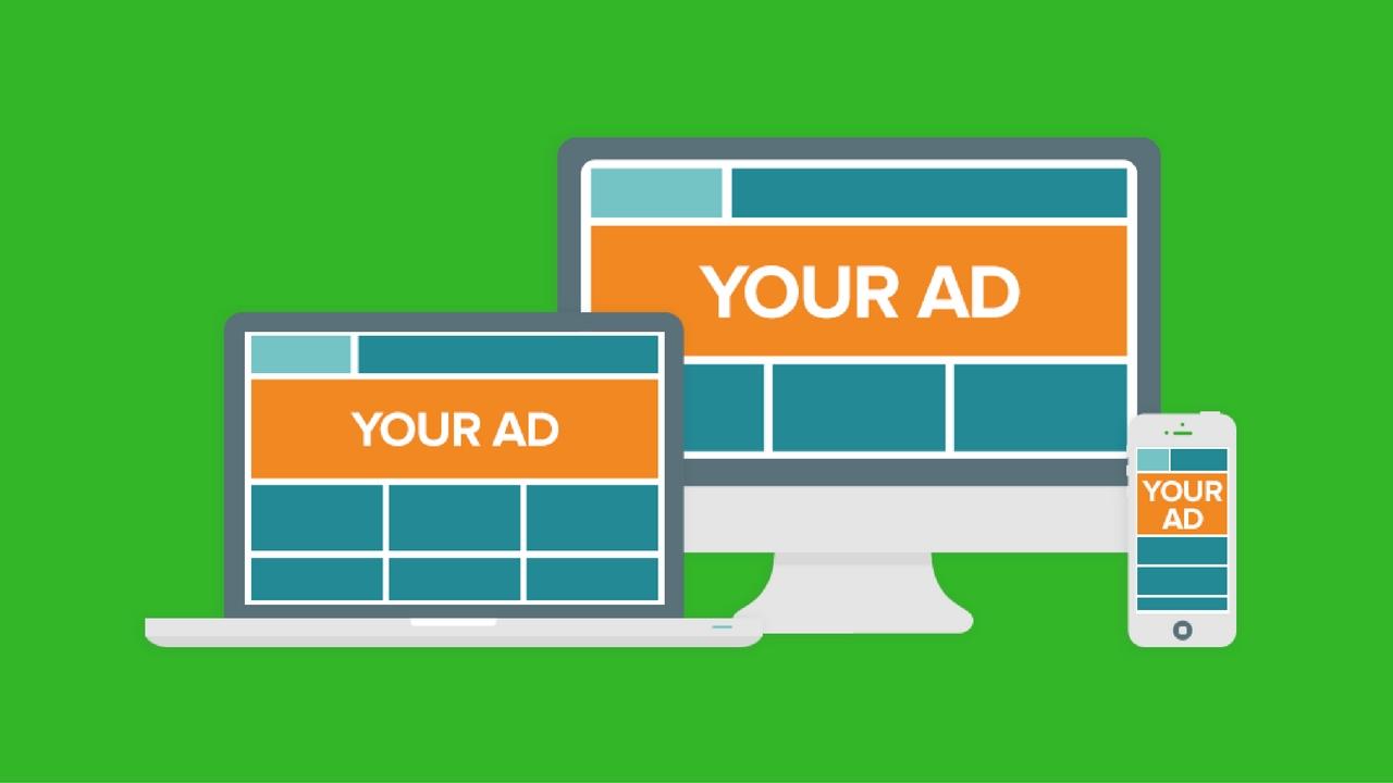 Ad-Network-thumbnail